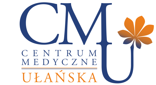 logo_centrum-ulanska_pomaranczowy