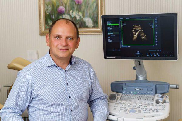 dr Sławomir Meller_1