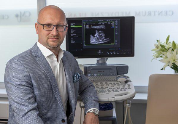 dr n. med Rafał Iciek_T