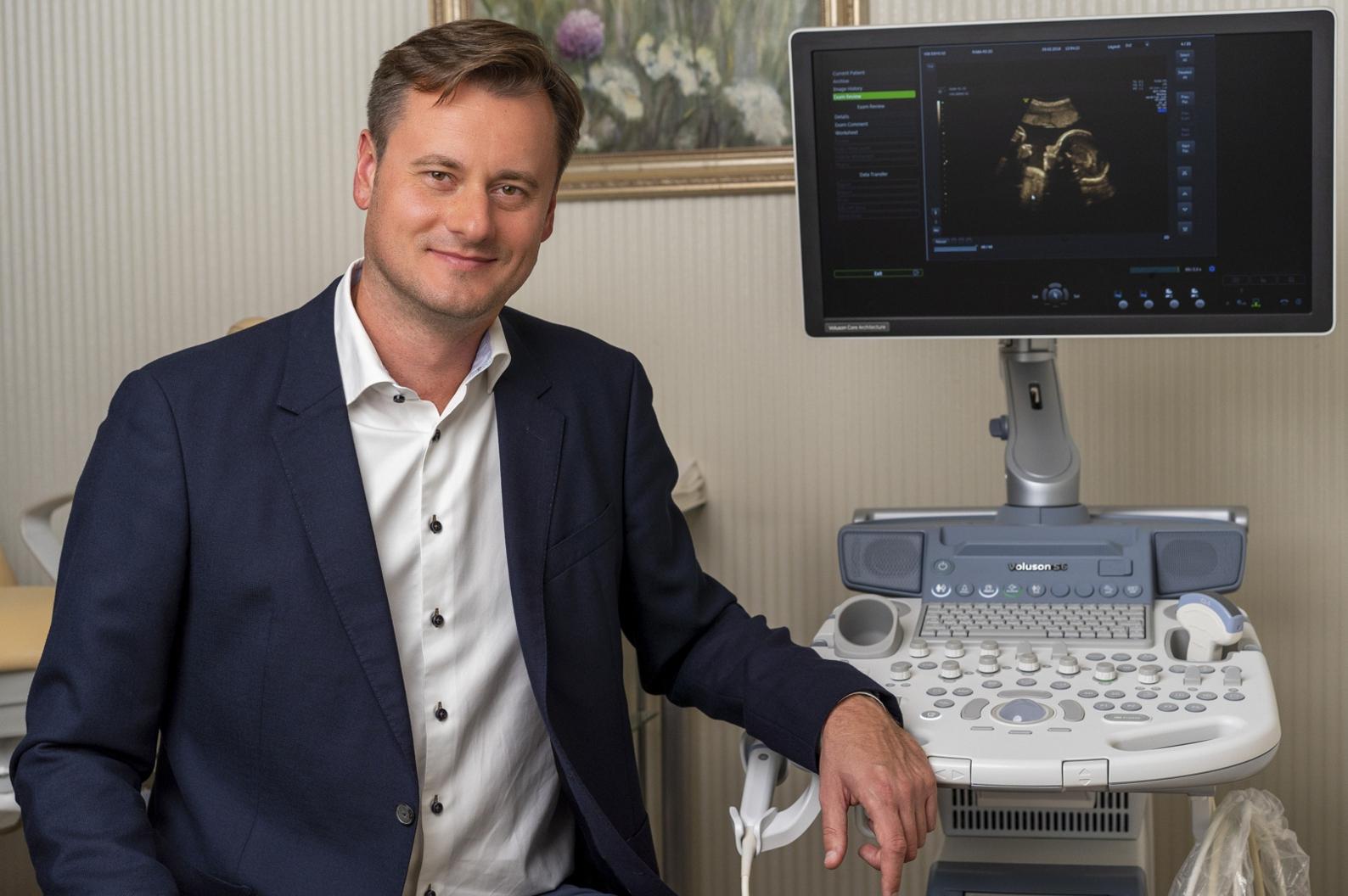 dr n. med. Maciej Brązert2_lift_T