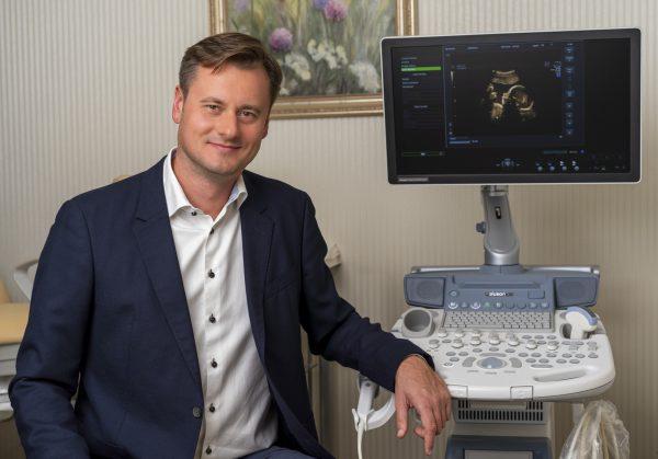 dr n. med. Maciej Brązert2_lift_TT