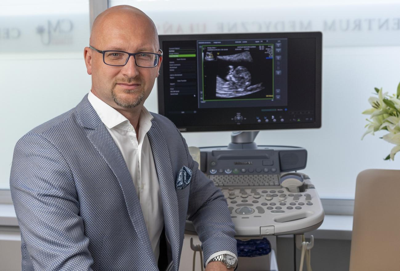dr n. med Rafał Iciek_2